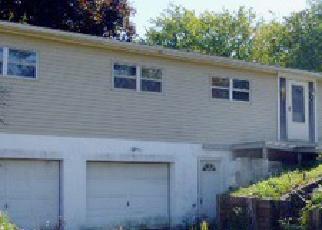 Foreclosure  id: 3436498