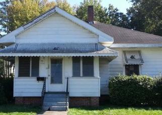 Foreclosure  id: 3436662