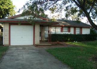 Foreclosure  id: 3436951