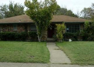 Foreclosure  id: 3436954