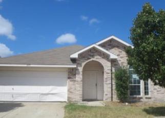 Foreclosure  id: 3436959