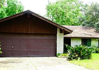 Foreclosure  id: 3437020