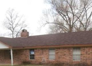 Foreclosure  id: 3437050