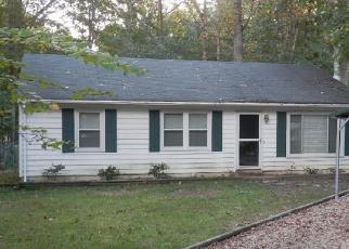 Foreclosure  id: 3437129