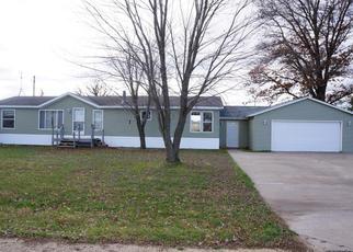 Foreclosure  id: 3437747