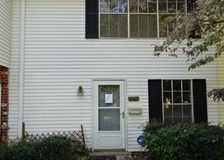 Foreclosure  id: 3437802