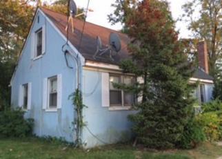Foreclosure  id: 3437807