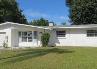 Foreclosure  id: 3438071