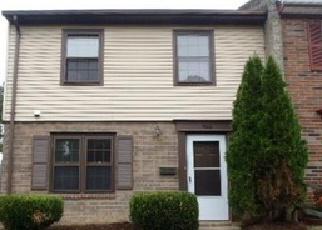 Foreclosure  id: 3438096