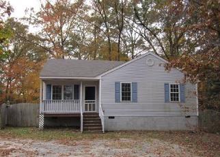 Foreclosure  id: 3438450