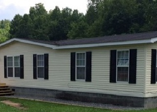 Foreclosure  id: 3438469