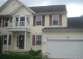 Foreclosure  id: 3438768