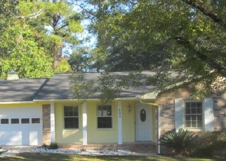 Foreclosure  id: 3438933