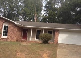 Foreclosure  id: 3438942