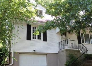Foreclosure  id: 3438986