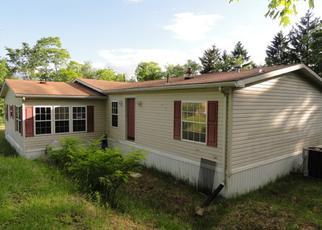 Foreclosure  id: 3438988