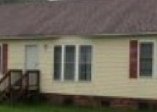 Foreclosure  id: 3439156
