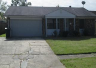 Foreclosure  id: 3439246