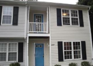 Foreclosure  id: 3439266