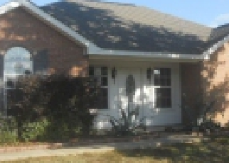 Foreclosure  id: 3439341