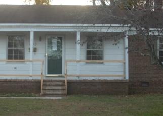 Foreclosure  id: 3439416