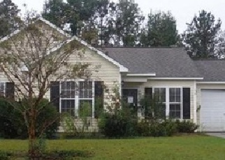 Foreclosure  id: 3439578