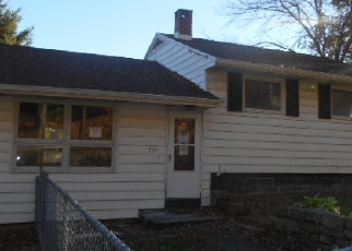 Foreclosure  id: 3439595