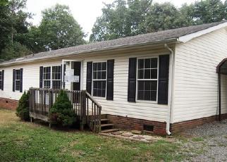 Foreclosure  id: 3439692
