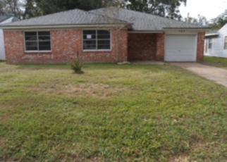 Foreclosure  id: 3439771