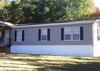 Foreclosure  id: 3439847