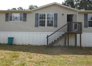 Foreclosure  id: 3439859
