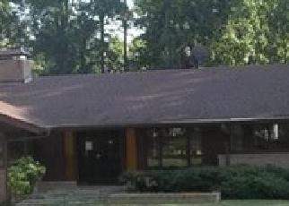 Foreclosure  id: 3439861