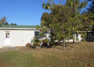 Foreclosure  id: 3439882