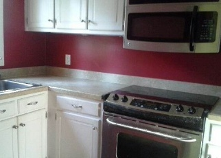 Foreclosure  id: 3439970