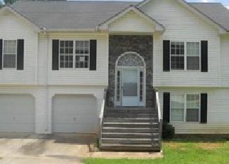 Foreclosure  id: 3440166