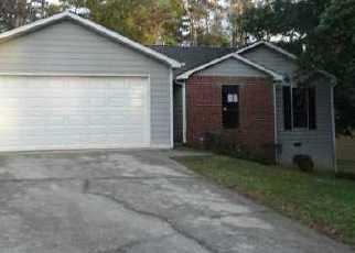 Foreclosure  id: 3440317