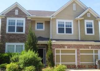 Foreclosure  id: 3440325