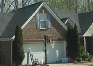 Foreclosure  id: 3440327