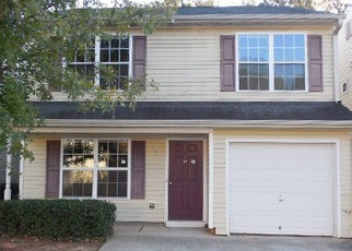 Foreclosure  id: 3440329