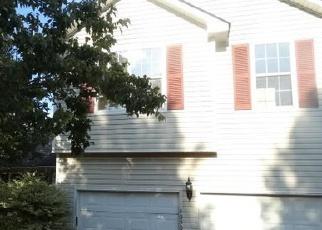 Foreclosure  id: 3440351