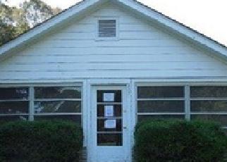Foreclosure  id: 3440463