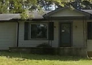 Foreclosure  id: 3440464