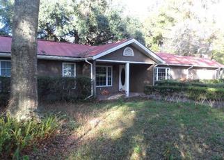 Foreclosure  id: 3440523