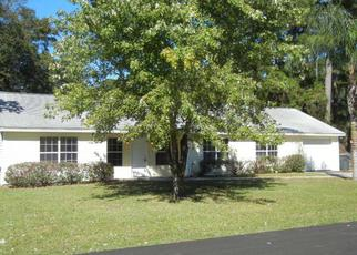 Foreclosure  id: 3440540