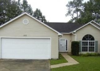 Foreclosure  id: 3440542