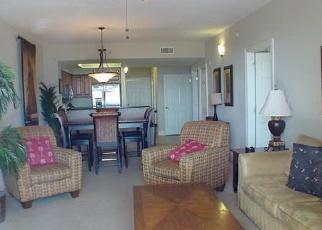 Foreclosure  id: 3441261