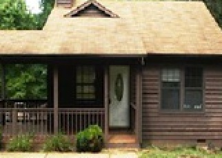 Foreclosure  id: 3441318