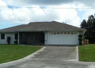 Foreclosure  id: 3441665
