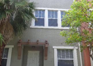 Foreclosure  id: 3442294