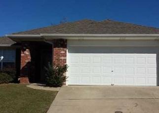 Foreclosure  id: 3443400